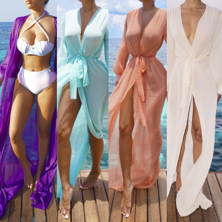 Like and Share if you want this  2017 Sexy Beach Cover Up Swimsuit Robe De Plage Cover Up Beach Bikini Wear Cardigan Swimwear Bathing Suit 4 Color Cover Ups     Tag a friend who would love this!     FREE Shipping Worldwide     Get it here ---> https://hotshopdirect.com/2017-sexy-beach-cover-up-swimsuit-robe-de-plage-cover-up-beach-bikini-wear-cardigan-swimwear-bathing-suit-4-color-cover-ups/    #women #fashion #babies #love #shopping #follow #instashop #onlineshopping #instashopping…