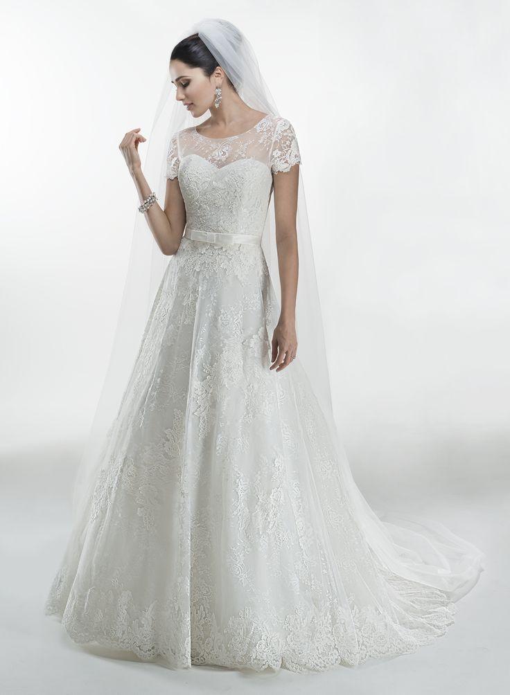 Fresh Maggie Sottero Spring Wedding Dresses u ucAvery ud Bridal Collection