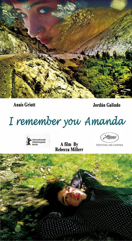 Examen y  affiche de imagen Digital   autor:Lucy Bennet #movie #poster #afiche #photoshop #photos