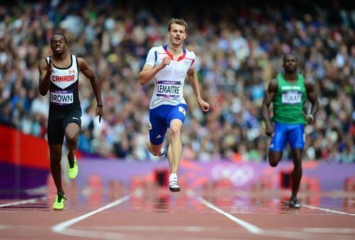 Athletisme-JO-2012-Bolt-et-Lemaitre-qualifies-pour-les-demi-finales-du-200-m_reference.jpg (512×347)