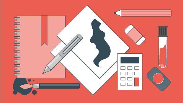 INTERAKTIV GRAFIK: Sådan bedømmer de studerende uddannelsesinstitutionerne