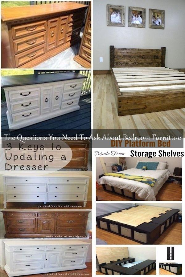 26+ Cherry bedroom storage bench ppdb 2021