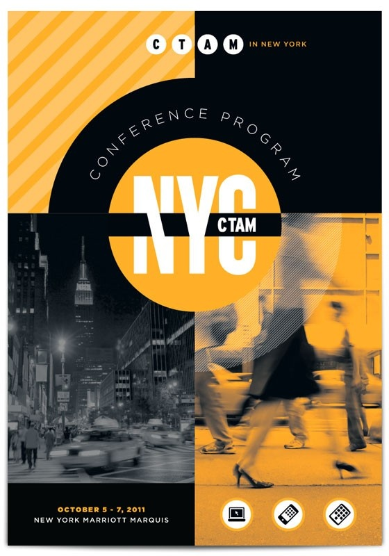 creative book cover design samples