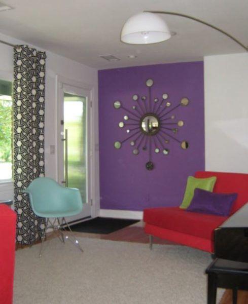 Vintage Bedroom Design Ideas Turquoise Bedroom Paint Ideas Bedroom Decor Items Bedroom Ideas Mink: Best 20+ Purple Bedroom Decor Ideas On Pinterest