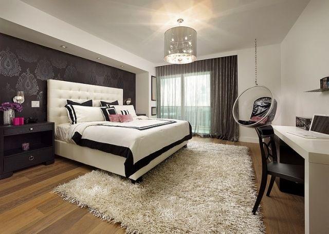 Luxus schlafzimmer lila  Die besten 25+ Lila tapeten Ideen auf Pinterest ...