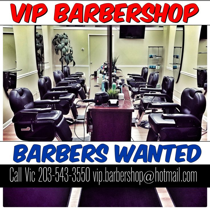 Getting ready for that heavy back to school traffic!!! Looking for license experience Barber to come join my team!!! Plenty of walk-ins Email vip.barbershop@hotmail.com#vip_barbershop#barberlife#bpt#barbershopconnect#nastybarbers#vipbarbershop#fade#barbers4life#thisiswhatido#clipperlife#haircuts#shaves#blowouts#andis#whal#oster#babyliss#easyblade#barberpost#houseoffades #bridgeport#bestbarbers#realfades#bptbarbers#freshcut#beardgang#barbershoplife#