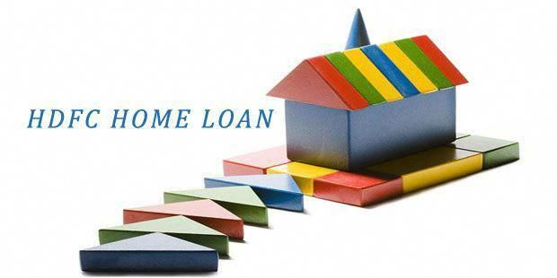 Guide And Tips Home Equity Homeequitylineofcreditguide Home Equity Home Loans Home Equity Line