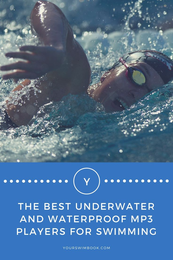 1385 best Swimming Articles images on Pinterest