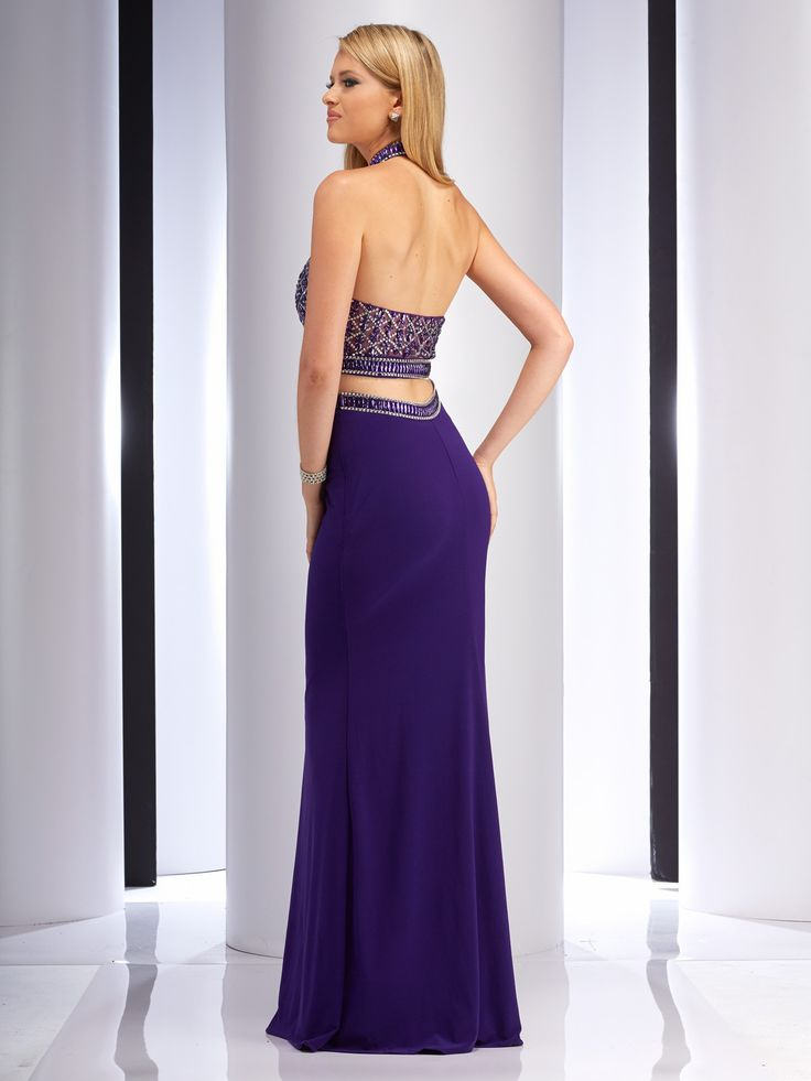 63 best Prom images on Pinterest | Pageant gowns, Pageant dresses ...