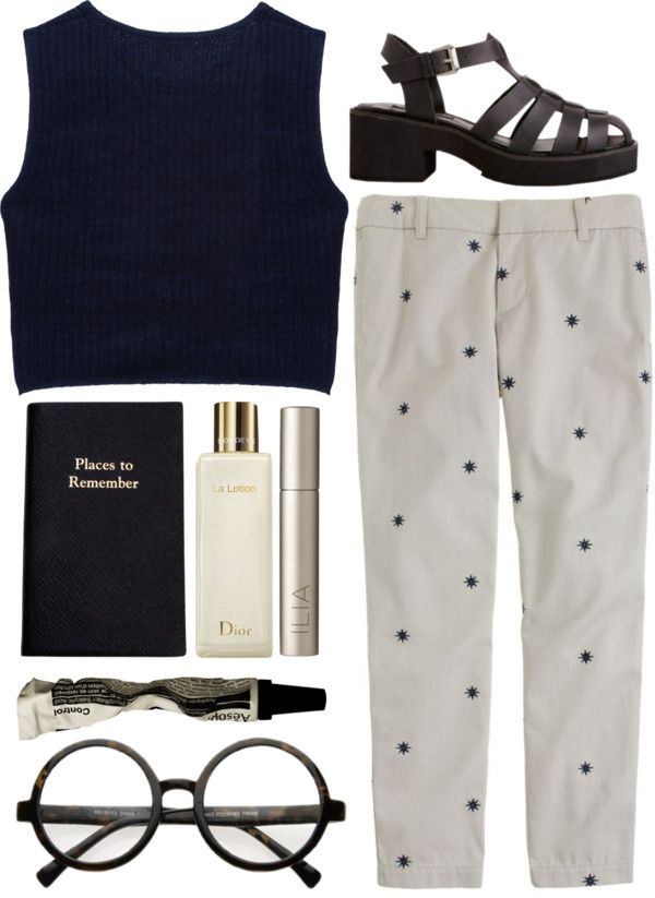 """""""be my star"""" by rosiee22 ❤ liked on Polyvore"""