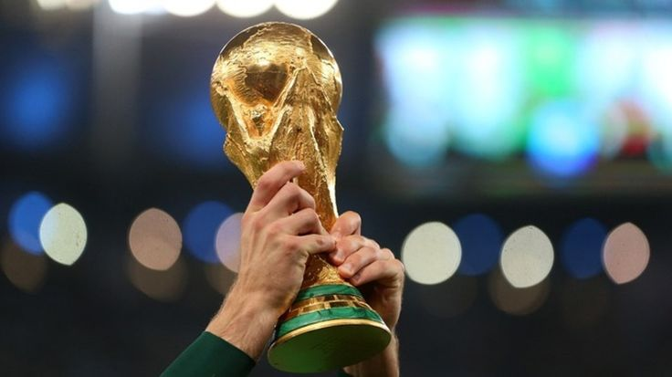FIFA says it will expand the World Cup to 48 teams, adding 16 extra nations to the 2026 tournament.President Gianni Infantino's favoured plan -- for 16 three-team groups with the top two advancing t
