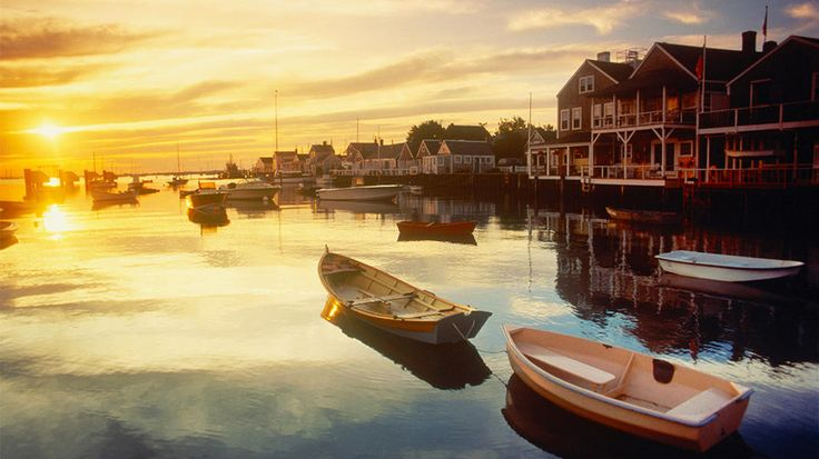 Nantucket, MassachusettsFavorite Vacations, Favorite Places, Amazing Places, Summer Destinationnantucket, Travel, Favorite Summer, Favorite Pinz, Capes Cod, Nantucket Harbor