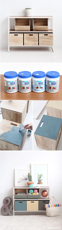 Meer dan 1000 ideeën over decoratie klein appartement op pinterest ...