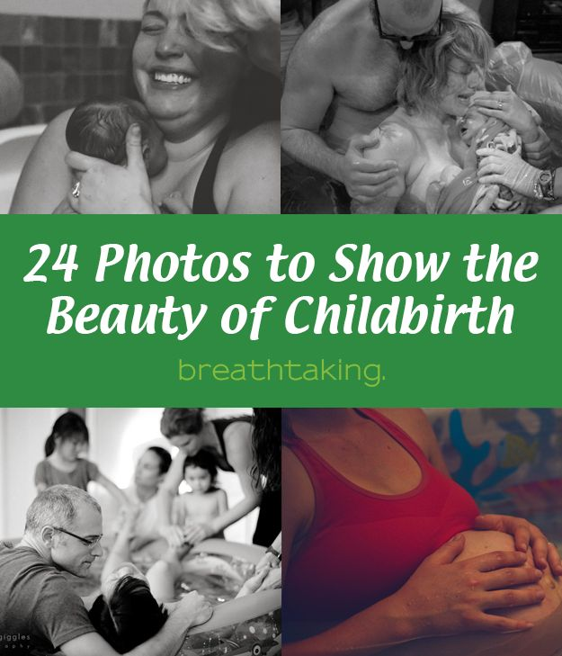Amazing pics show the raw power and beauty of birth! https://www.naturalbirthandbabycare.com/24-birth-photos/?utm_campaign=coschedule&utm_source=pinterest&utm_medium=Natural%20Birth%20and%20Baby%20Care.com&utm_content=24%20Birth%20Photos%20to%20Show%20the%20Beauty%20of%20Childbirth