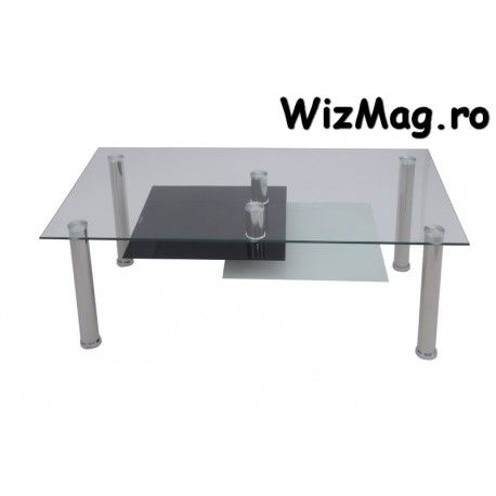 Masa cafea WIZ MC-45