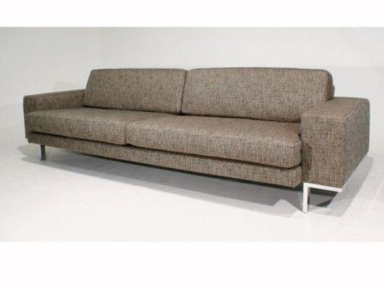 Sud Sofa by Forma