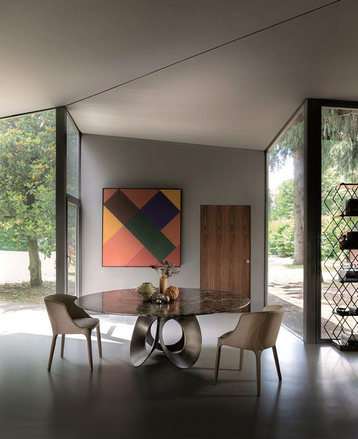 55 dining room wall decor ideas for season 2018 2019