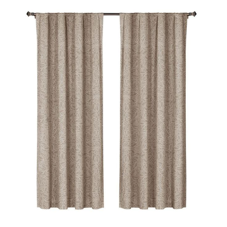 the 25 best rod pocket curtains ideas on pinterest rod pocket cheap curtains online and cheap