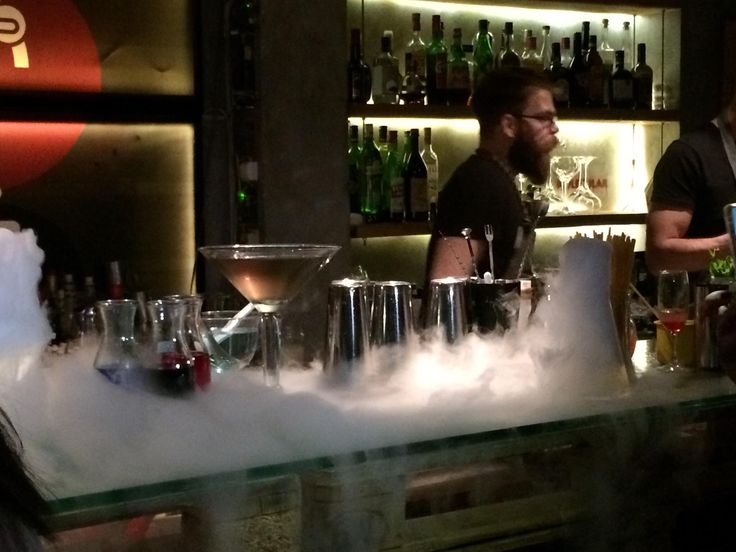 MoMix Molecular Mixology, Athens - Restaurant Reviews, Phone Number & Photos - TripAdvisor