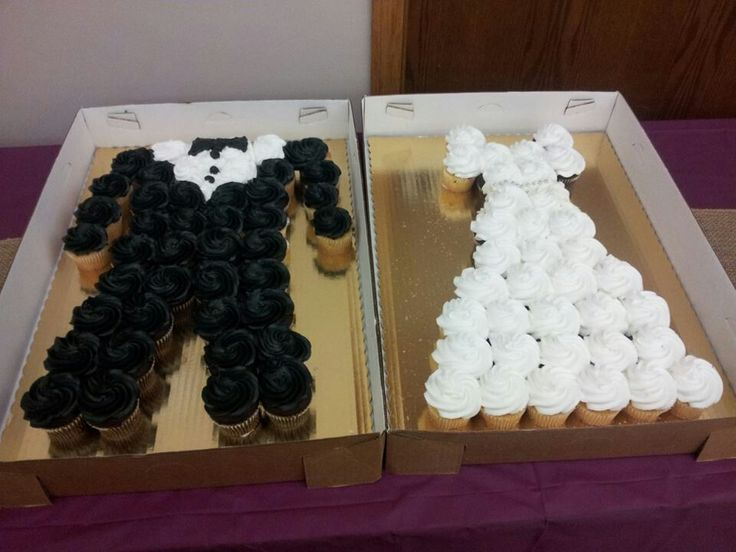 23 best cupcake magic yuba city ca images on pinterest yuba city want small display groom in grey suit to sit to the side of the wedding cake junglespirit Image collections