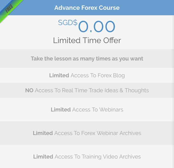 Learn forex trading online for free elf