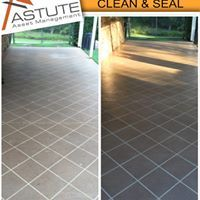 Prolong the life of your external hard surface with a protective sealant coating