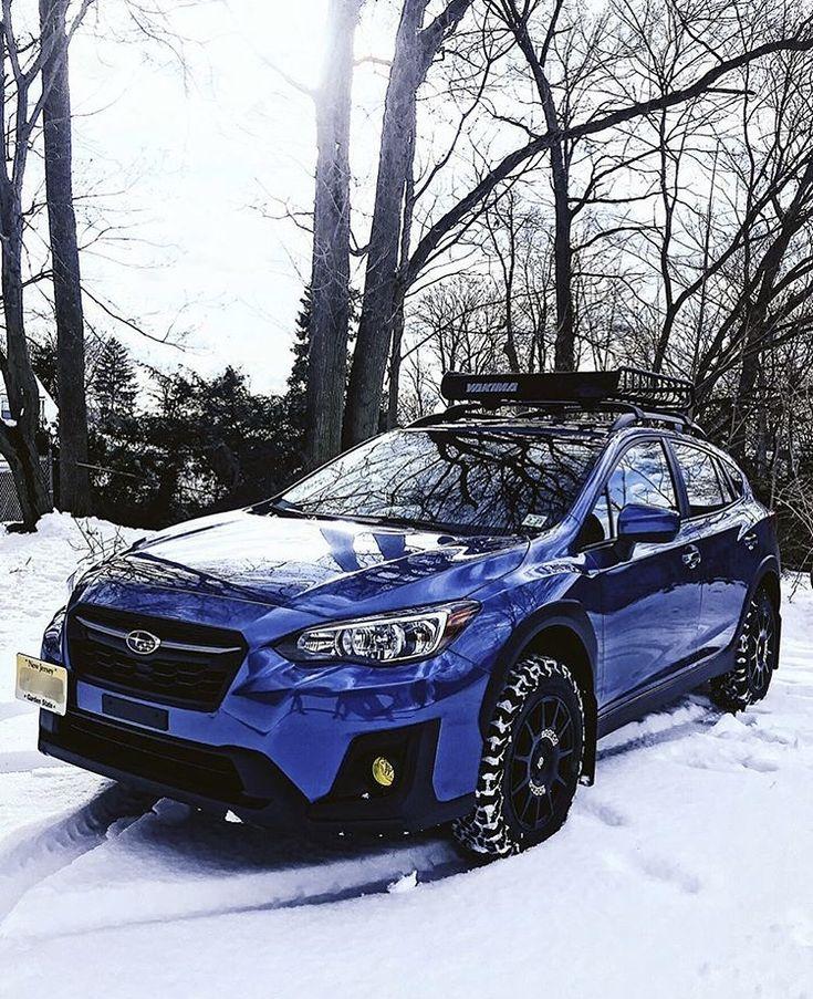 Subaru Crosstrek Https://www.dchsubaruofriverside.com