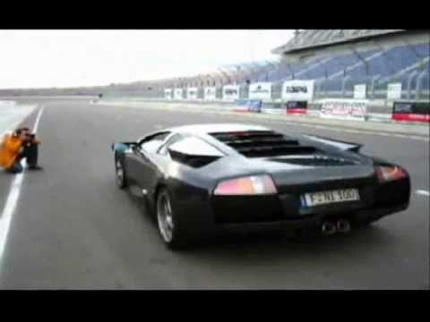 ▶ Fast cars - Speed (Billy Idol) - YouTube