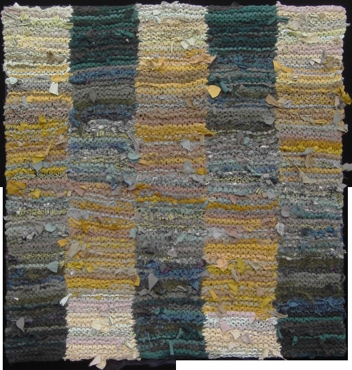 Rug Or Rag Meaning: 17 Best Images About Rag Rugs, Hand Made In America On