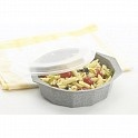 Nordic Ware microwave cookware is BPA free