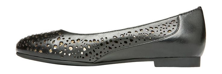 Propet Cicely   Rejuve   Women s. The Propet Rejuve Cicely is a Women s shoe that is part of Propet s Rejuve Flats collection. Free shipping on the Propet Cicely from the Orthotic Shop. Stand out from the crowd in this chic laser cut ballet flat with an ultr feminine touch. These great little flats feature our Rejuve Motion Technology , so not only do they look good, they feel great  They re biomechanically designed to support natural gait. Laser cut full grain leather upper and leather…