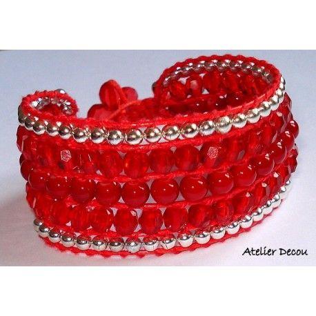 #prezenty #wyprzedaż #promocje #biżuteria #bransoletki #kolekcje #perełki #pearls #gift #bracelet #makrama #shambala #shamballa