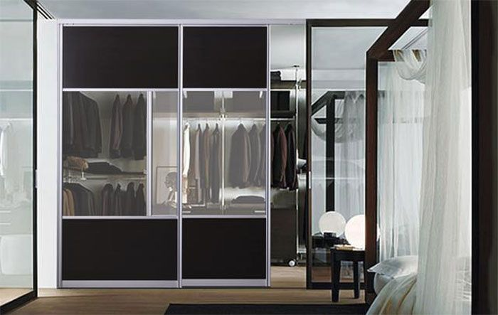 17 Best Images About Sliding Closet Doors For Bedrooms On