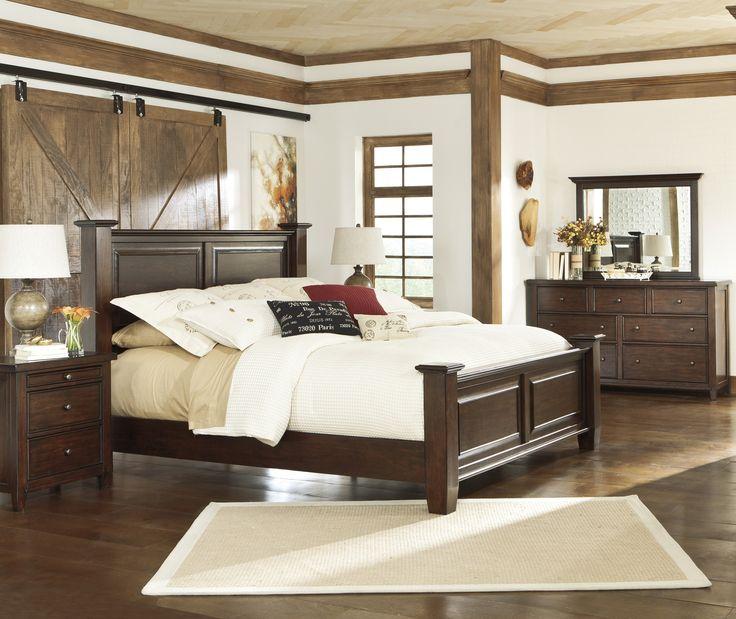70 Best Inter Ors Bedrooms Images On Pinterest Bedrooms