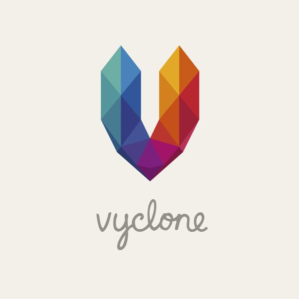 Vyclone is a social video platform that lets you co-create, sync and edit multiple views of a shared moment.