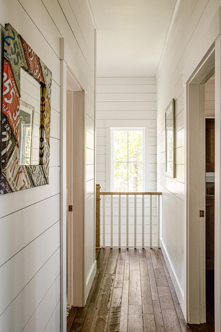Pin by Shawn Buchanan on COTTAGE INTERIORS (With images ...