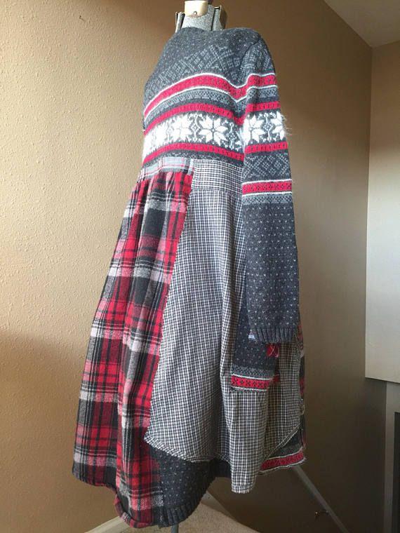 Best 25+ Fair isle sweaters ideas on Pinterest | Fair isles, Fair ...