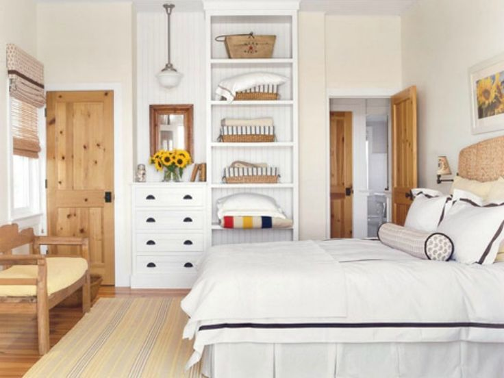 258 best nautical decor images on pinterest nautical for Cape cod bedroom designs