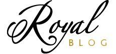 Le Royal Blog - actualité des royautés et photos des familles royales