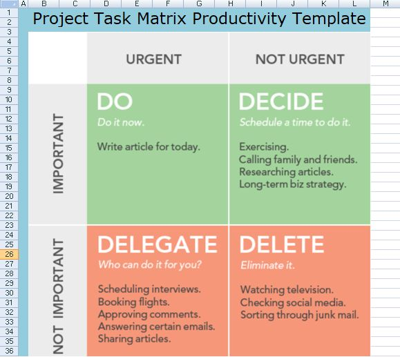 140 best Project Management Business Tracking Templates images on - excel break even analysis template