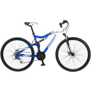 "Iron Horse 29"" Men's Sinister 6.2 Mountain Bike"
