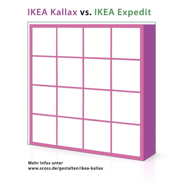 Ikea Regal Nicht Mehr Im Sortiment ~   about IKEA EXPEDIT on Pinterest  Ikea expedit, Ikea hackers and Ikea