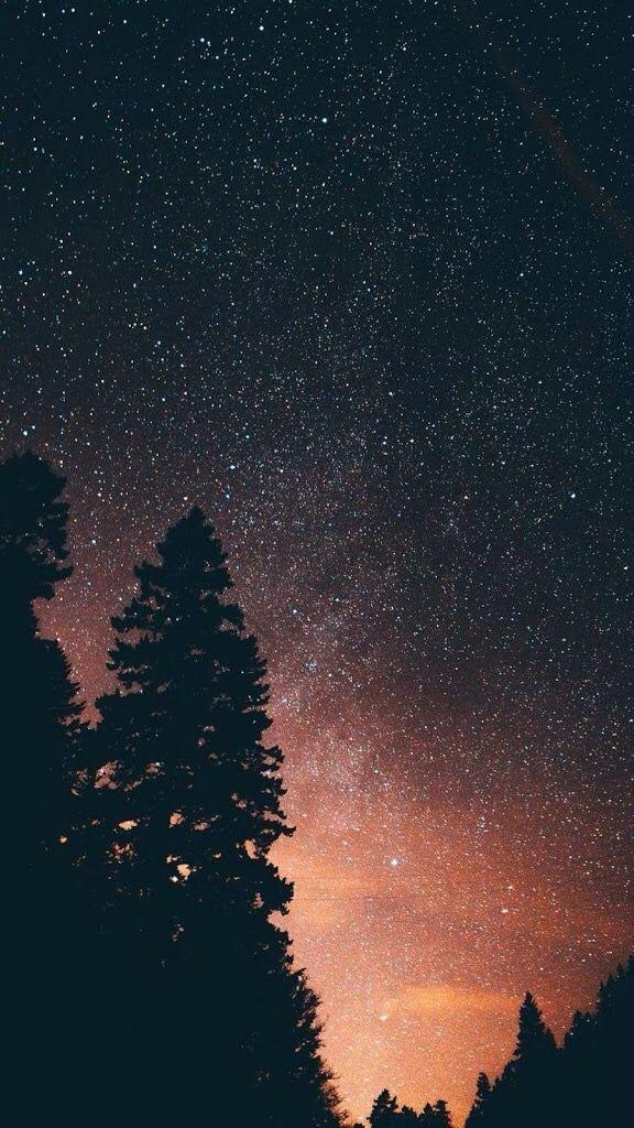 So lange war ich nachts da draußen als der Frieden deine Schritte stiehlt. Die … –  #