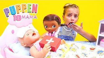 Bobo Siebenschläfer zu Hause Geschichten für kleine Kinder Bilderbuchfilm - YouTube