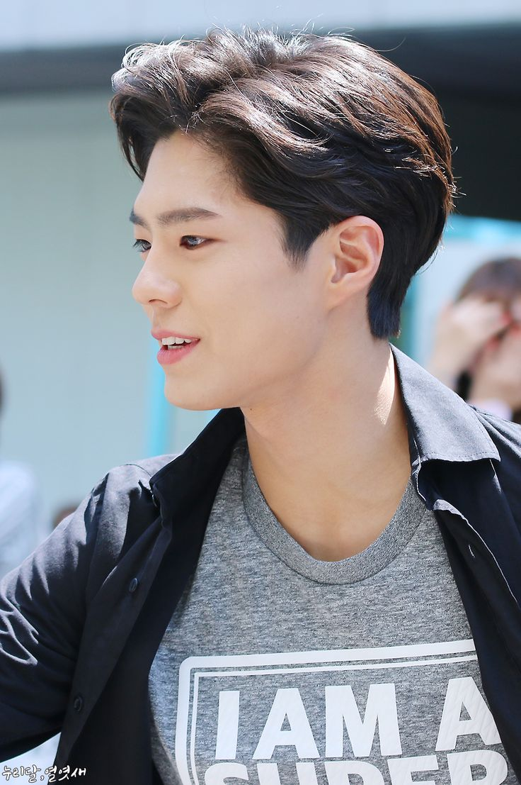 Boy hairstyle latest answer to my prayer  korean male am and i  pinterest  my
