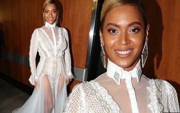 19 Melhores Looks do Grammy Awards 2016  