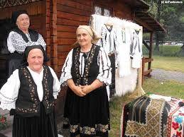 Țărani - Romania