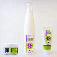Pure – Pelli Miste e Impure;  Pure Cleansing, Pure Cream, Pure Mask http://www.primiacosmetici.it/professionali/