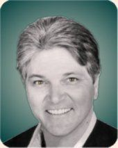 Official Paul Petersen Website - Welcome to My Serious Side
