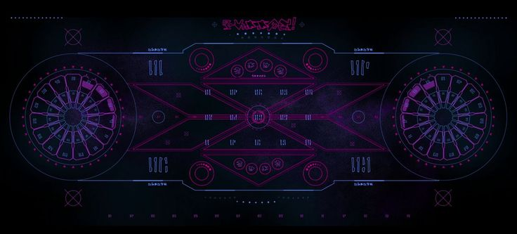 OrionTable01 06LOOPED870 on Vimeo